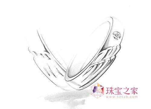 do设计大师手绘天使之翼