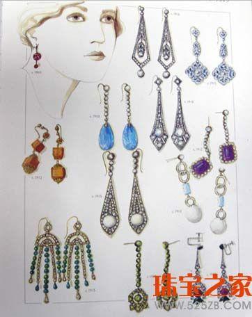 首页 设计院 风格欣赏 焦点栏目: 翡翠分类 珠宝鉴定 翡翠文化 翡翠