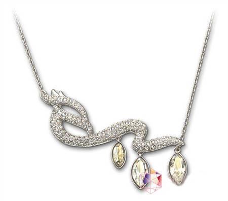 珠宝首饰图片_设计图分享