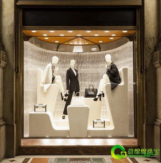 首页 时尚馆 时尚主张 焦点栏目: 翡翠分类 珠宝鉴定 翡翠文化 翡翠图片