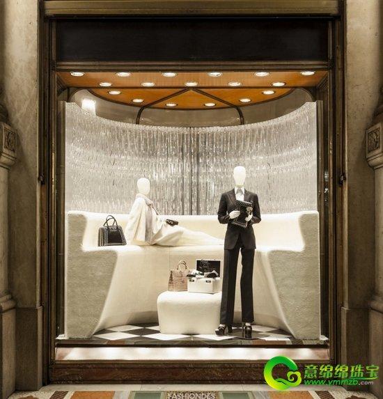 首页 时尚馆 时尚主张 焦点栏目: 翡翠分类 珠宝鉴定 翡翠文化 翡翠品图片