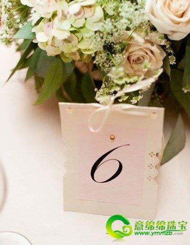 婚宴小黑板设计