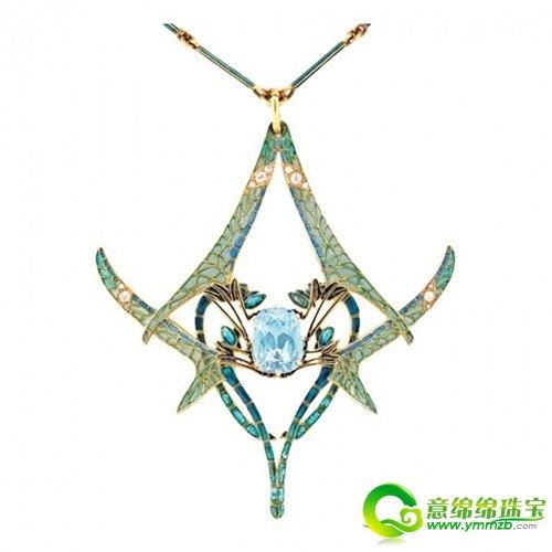 蜻蜓结构平面图